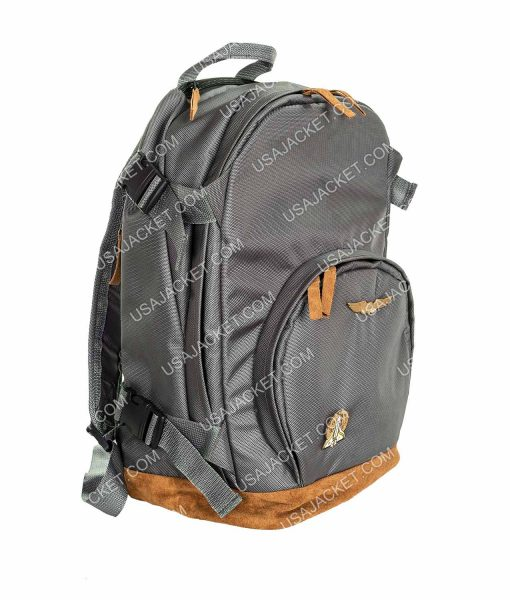 The Last Of Us Part 2 Ellie Backpack