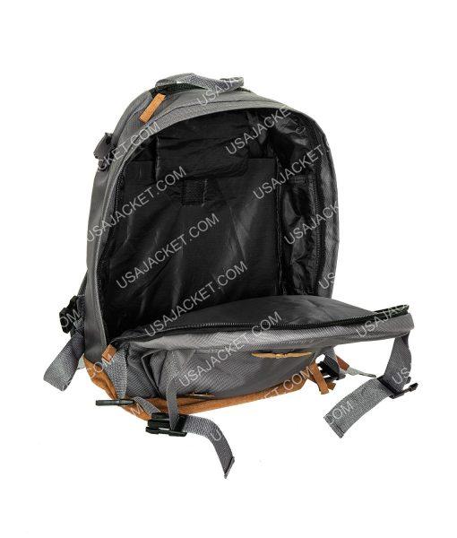 The Last Of Us Part 2 Ellie Messenger Bag