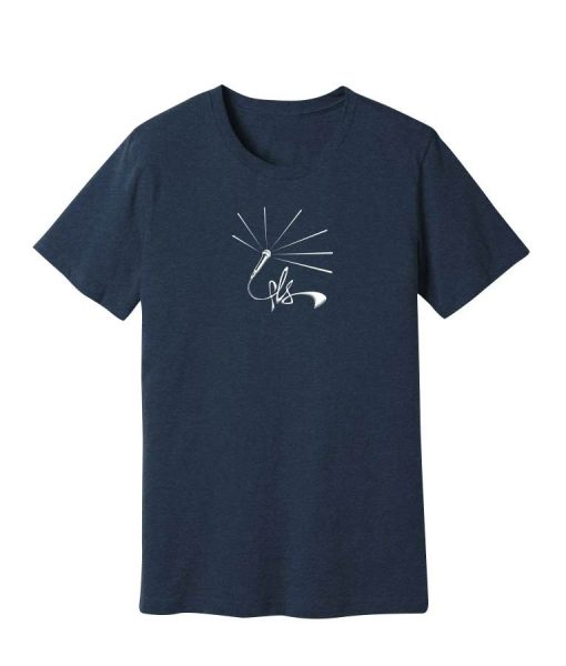 We Are Freestyle Love Supreme Blue T-Shirt