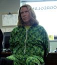 Will Ferrell Eurovision Song Contest The Story Of Fire Saga Tracksuit