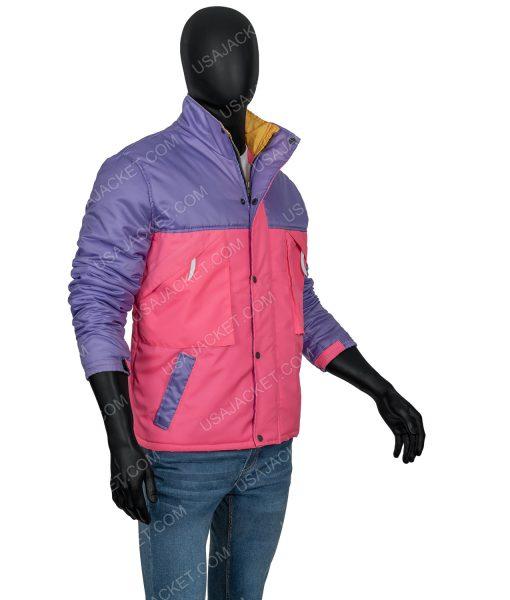 Alien Boy Jacket