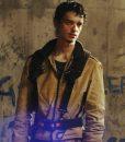 2067 Ethan Whyte Jacket