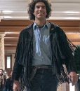 Trial Of The Chicago 7 Sacha Baron Cohen Jacket