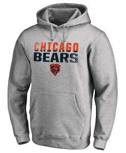 NFL Chicago Bears Hoodie