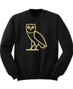 OVO Drake Sweatshirt