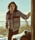 Allan Dobrescu Fargo Season 04 Charlie Gerhardt Jacket