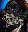 Julie And The Phantoms Madison Reyes Jacket