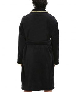 Cobra Kai Bathrobe