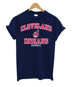 MLB Cleveland Indians T-Shirt