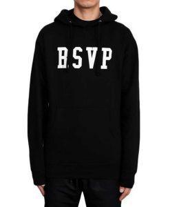 RSVP Gallery Hoodie
