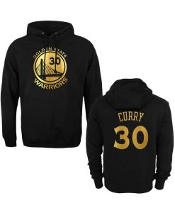 Stephen Curry Sweatshirt