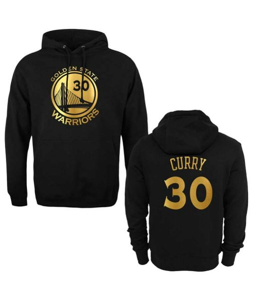Stephen Curry Sweatshirt