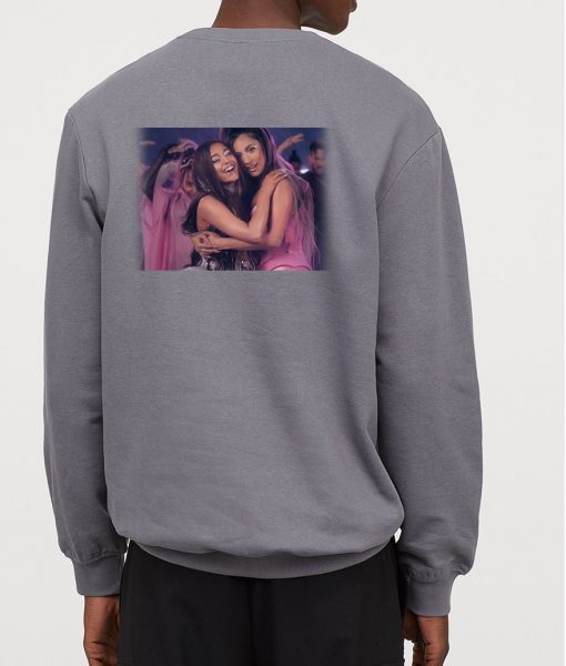 Your Song Unisex Sweatshirt