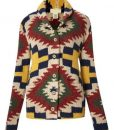 Sophie Norman A Discovery Of Witches Season 02 Aisling Loftus Sweater