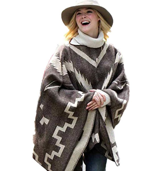 A-Rainy-Day-In-New-Year-Ashleigh-Poncho