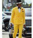 Cam Newton Suit