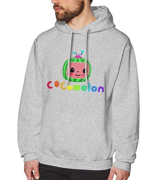 Cocomelon Unisex Hoodie