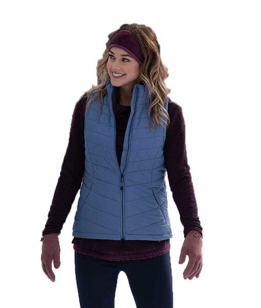 Courtney-Christmas-on-Ice-Abigail-Klein-Vest
