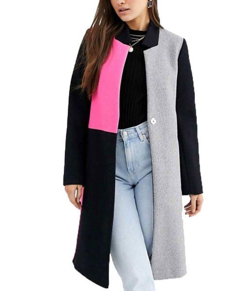 Emily-Cooper-Emily-In-Paris-Lily-Collins-Color-Block-Coat