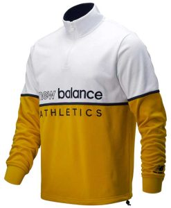 Jack Harlow Tyler Herro New Balance Sweatshirt