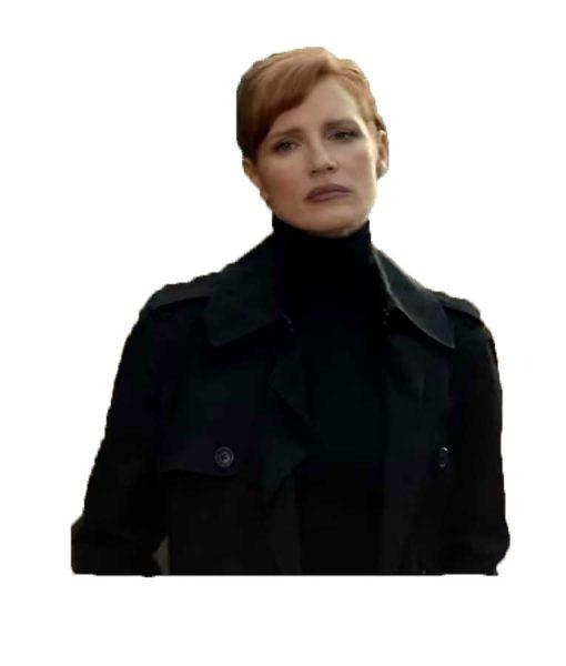 Mace-The-355-Jessica-Chastain-Coat