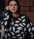 Scare Me Aya Cash Sweatshirt