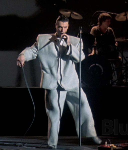 Stop Making Sense David Byrne Big Suit