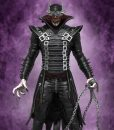 The Batman Who Laughs Tailcoat