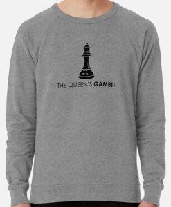 The Queen's Gambit Sweatshirt