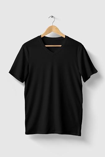 Halloween Gift T-Shirt