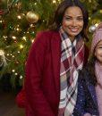 A Christmas Tree Grows in Colorado Laura Bertram Coat