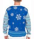 Bud Light Christmas Unisex Sweater