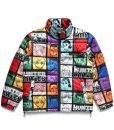 Hunter X Hunter Jacket