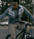 Ludacris The Ride Jacket