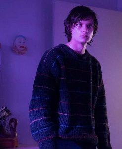 Monsterland Nick Sweater