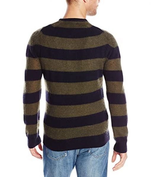 Tate Langdon Sweater