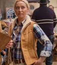 Asher Keddie Rams 2020 Angela Vest