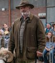Colin Rams 2020 Sam Neill Jacket