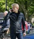 Marc Warren Piet Van Der Valk Jacket