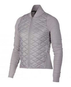 Virgin River Melinda Monroe S02 Quilted Jacket