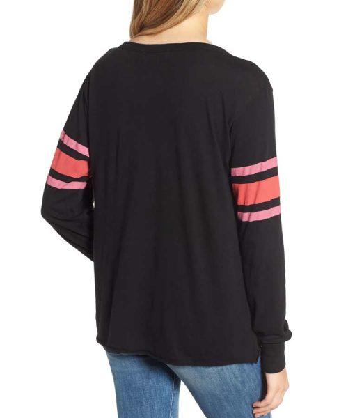 Be Secretly Incredible Sweatshirt