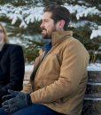 Chris McNally Snowkissed Jacket