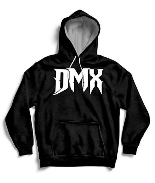 DMX Hoodie