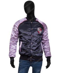 FRIENDS Season 06 matt LeBlanc Jacket