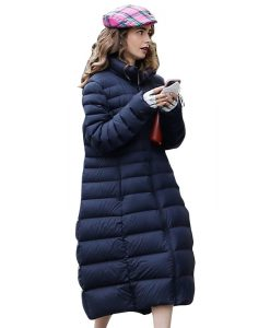 Emily-in-Paris-Season-02-Emily-Cooper-Black-Puffer-Coat