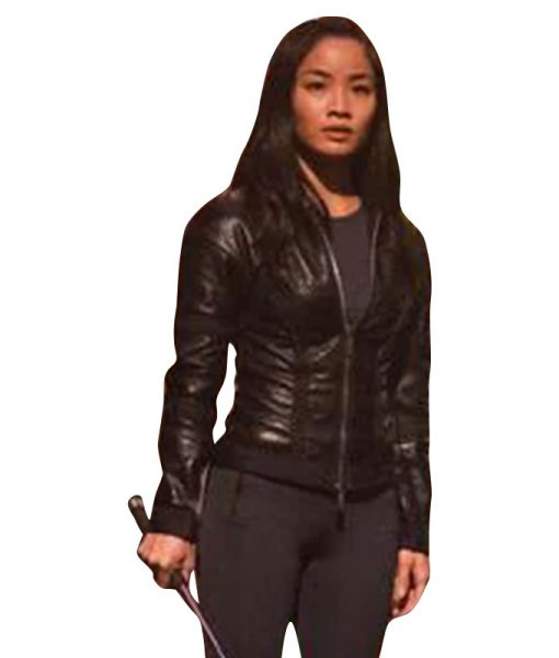 F9-Elle-Black-Leather-Jacket
