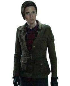 Fear-The-Walking-Dead-S06-Sherry-Jacket
