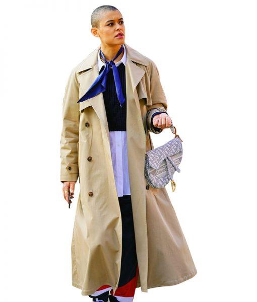 Gossip-Girl-Julien-Calloway-Long-Coat