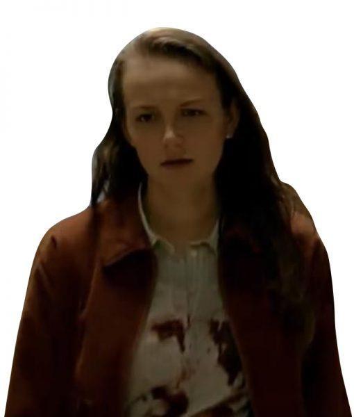 Halloween-Kills-Allyson-Jacket