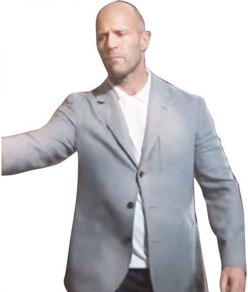 Jason-Statham-Wrath-Of-Man-Blazer